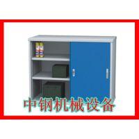 深圳五金电子车间储物柜,办公室置物柜