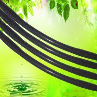 开封市滴灌厂家-16*0.8滴灌管直销-泽雨节水