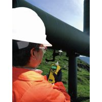 可燃气/有毒气体检测仪PGM-1600华瑞