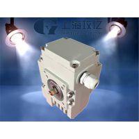 ExdIIBT4防爆型精小型电动装置供应