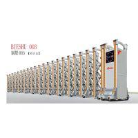合肥电动门厂家|肥西电动门安装|肥东电动门维修
