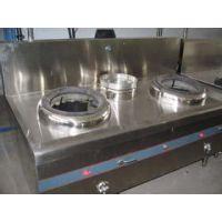 大连白钢炉灶加工厂,专业为餐饮业制作白钢厨具