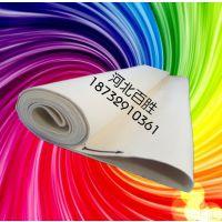 全自动预缩整理定型机 圆筒定型机 织带定型机  高温呢毯带