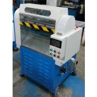 橡胶切条机 数控橡胶切条机 橡胶数控切条机(600B型)