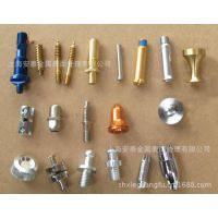 上海专业镀镍加工 电镀镍 化学镍 黑镍 亮镍