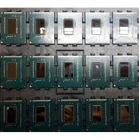 出售 SR0XB I5-3340M INTEL 笔记本 CPU 深圳现货