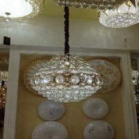 吸顶灯价位——有信誉度的卧室吸顶灯由许昌地区提供