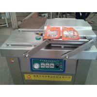 多功能系列真空包装机,休闲食品包装机