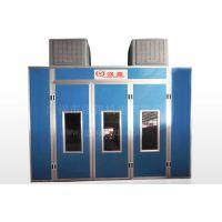 广州汽车喷烤房、十一年品牌老店、质量保证