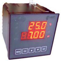 PHG-5090A在线式PH计,数码酸度计-长沙优测-PH分析仪