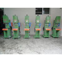 铝型材冲孔机,铁板冲孔机,板材压纹机,快速油压机,机械冲孔机
