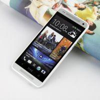 HTC One mini手机模型机 HTC m4机模 HTC C601e模型机 原装