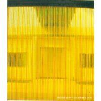 供应嘉兴pvc塑料防弧光软门帘、杭州防电焊门帘、湖州软门帘