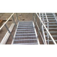 供应中山热镀锌钢格板,珠海镀锌钢格栅