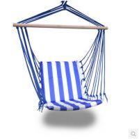 户外用品批发 棉吊椅 户外吊椅 吊床 摇椅 秋千 吊床