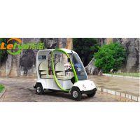 电动观光车购买、电动观光车、乐佰电动观光车价格