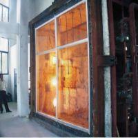 广州防火玻璃厂家直销