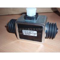 专业销售德国Kendrion整流器/离合器8661109H52/EMVX5081.01.B2102