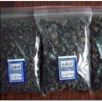 山西海绵铁滤料常用型号