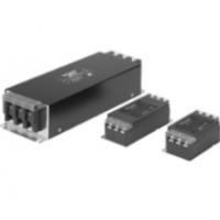 电源滤波器CRH50270特价优惠销售