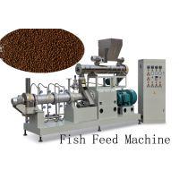 鱼饲料生产线_产品(价格、厂家)