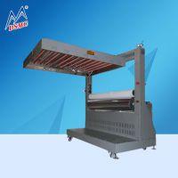 厂家直销滚压式复合补强机 订制各类非标尺寸