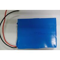 聚合物锂离子电池组,深圳聚合物电池厂家(聚合物电池组图片)