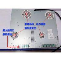 宝安嵌入式四头炉价格亲和力牌 QHL-R01066B散热一体式更良好