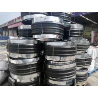 浙江平湖市中埋式橡胶止水带厂家一米批发