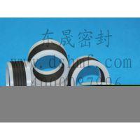 广东密封件设计,OEM,生产V型组合DVR东晟制造