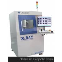 供应AX8200 X光检测仪维修