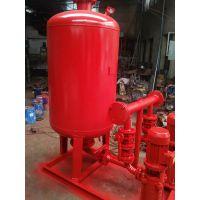 漫洋XBD18/40-150*9边立式多级消防泵厂家直销