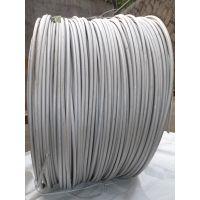 宝钢不锈钢材料-304HC特硬不锈钢螺丝线