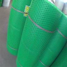 塑料网套 塑料平网机 漯河养殖网