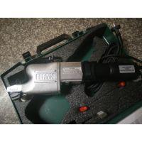 BIAX瑞士手持电动刮刀