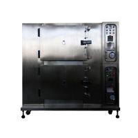 上海旦顺class100烘箱,砷化镓封装工艺专用烘箱