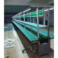 铝合金流水线-广东东莞铝合金流水线 锋易盛厂家供应