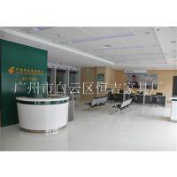 建设银行家具厂家_惠州银行家具_恒吉家具厂