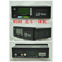 沃典3G/4G视频监控 提高车辆使用效率 实时监控车辆 商务车专用