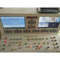 混凝土搅拌站控制系统有哪几种