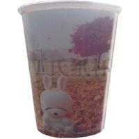 冰淇淋杯、新丁氏纸制品(图)、平顶山冰淇淋杯