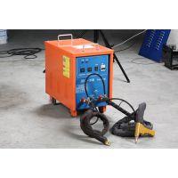 江苏火龙牌DN3-50KVA手提式冷柜碰焊机 控制柜碰焊机