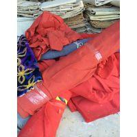 手工编织地毯 价格 批发