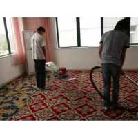 如何清洗地毯?、地毯消毒清洗公司、深圳快捷达地毯清洗服务
