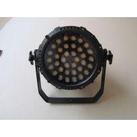 LED大功率投光灯LED舞台灯LED洗墙灯厂家LED线条灯LED护栏管批发光特灯饰