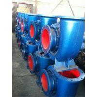 三联泵业(图)|混流泵配件|龙岩混流泵