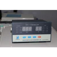 厂家生产变频恒压供水控制器CPC-3 内置PID调节 可控制1-5个泵