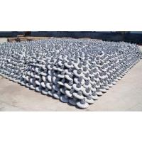 LXHY-100玻璃绝缘子供应