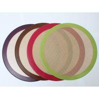 食品级硅胶烤盘垫,马卡龙制作垫,硅胶烤箱垫,硅胶玻璃纤维垫