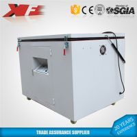 新锋 厂家 XF-12150晒版机 机器规格可定制